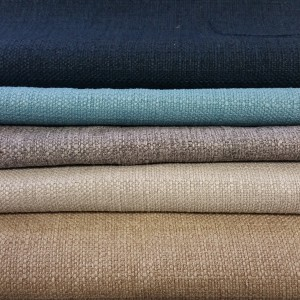 Pictured: Sky North Sea, Sky Baltic, Sky Silver Lining, Sky Linen, Sky Oat