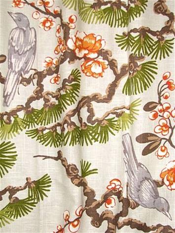04235_Aqua_Garden_Vern_Yip_fabric