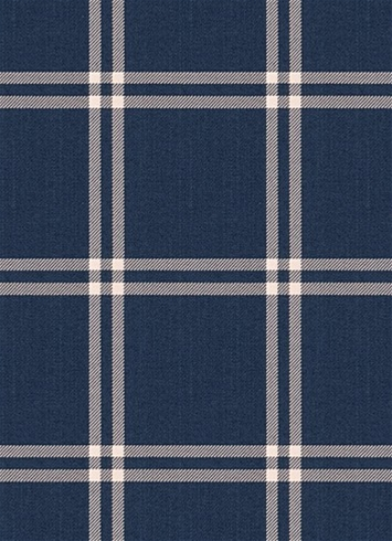 04240_Navy_Vern_Yip_fabric
