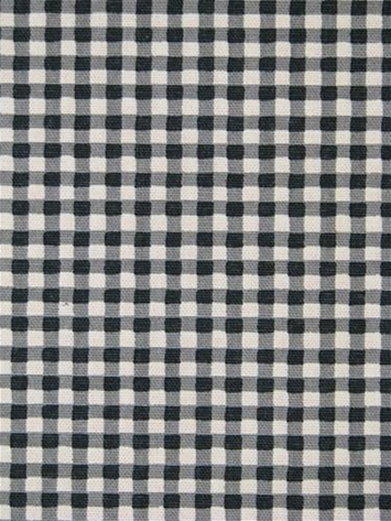 Gingham_Charcoal (1)