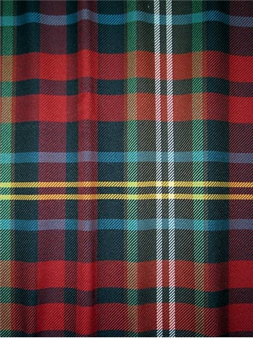 Plaid_Mactavish_Tartan_repeat_7 (1)