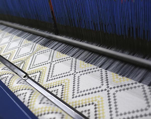 4_Weaving