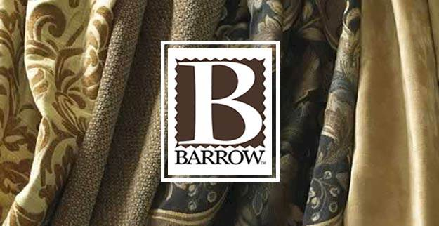 barrowhome